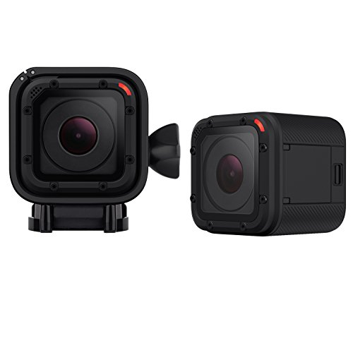 GoPro Hero4 Session Actionkamera