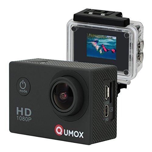 SJCAM SJ4000 Actioncam
