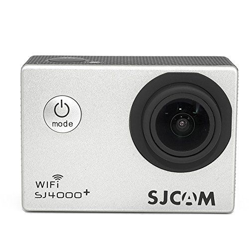 SJCAM SJ4000+ (Plus) Actioncam