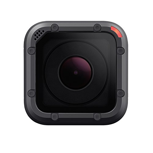 GoPro HERO5 Session Actionkamera