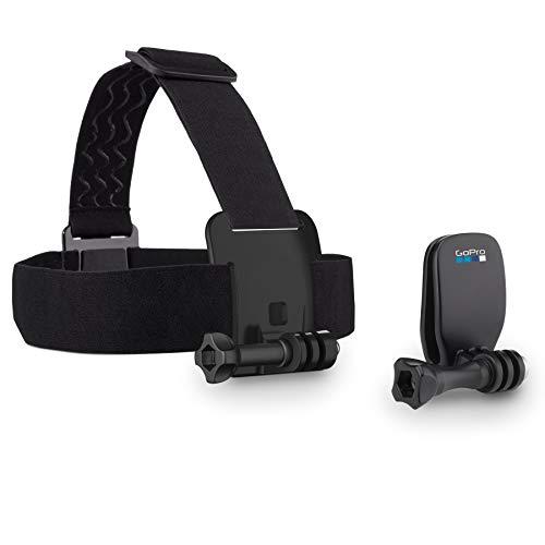 GoPro Kopfband Halterung