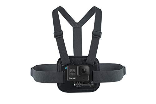 GoPro Brustgurt Halterung