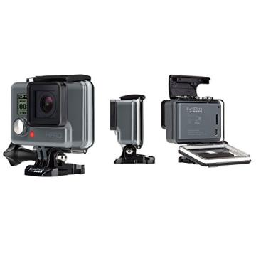 GoPro Actionkamera Hero - 3