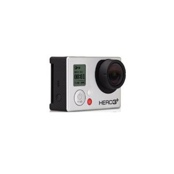 GoPro Actionkamera Hero3+ Black Edition Outdoor (EU Version) - 3