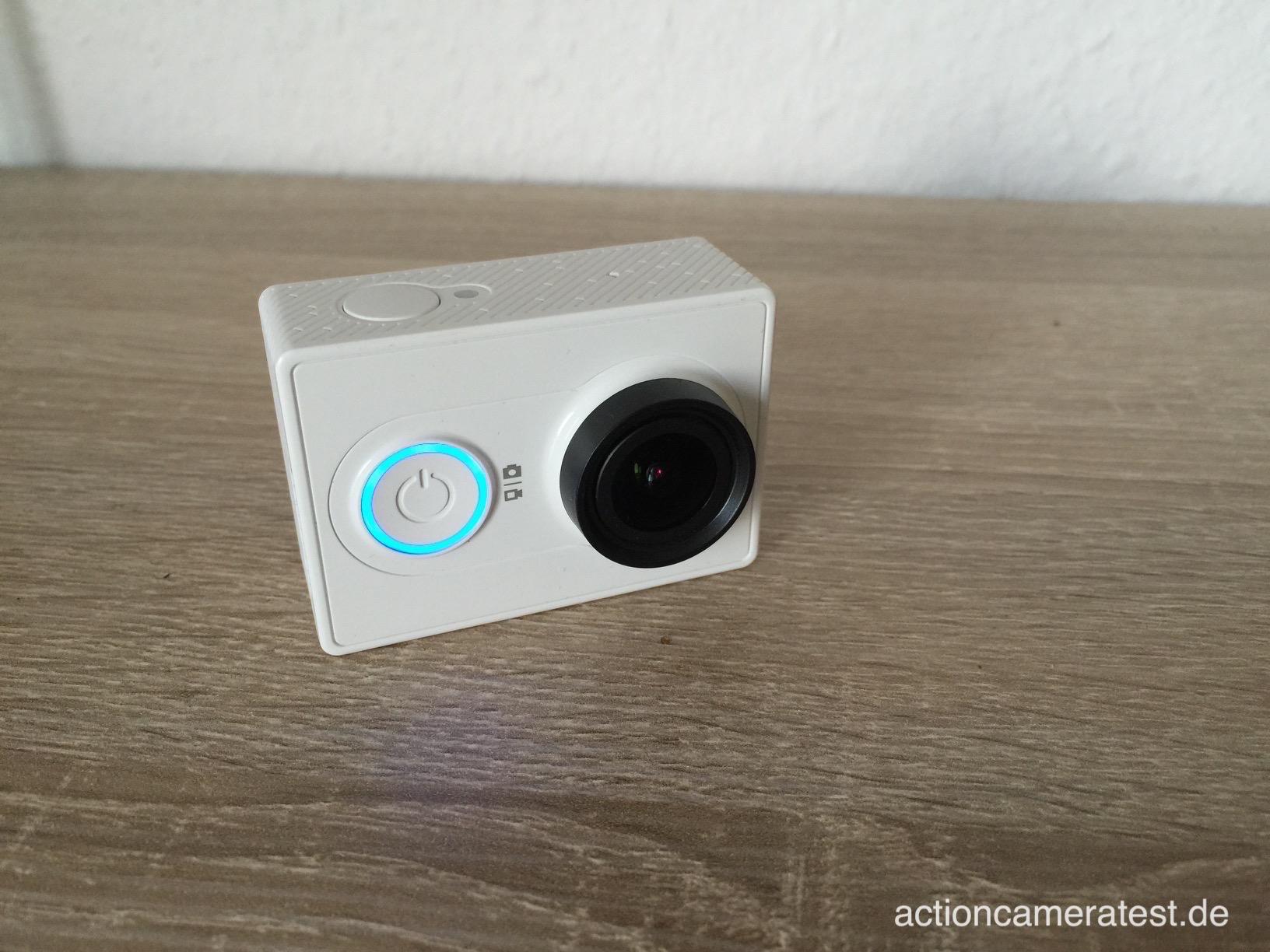 xiaomi-yi-action-camera-comprar1