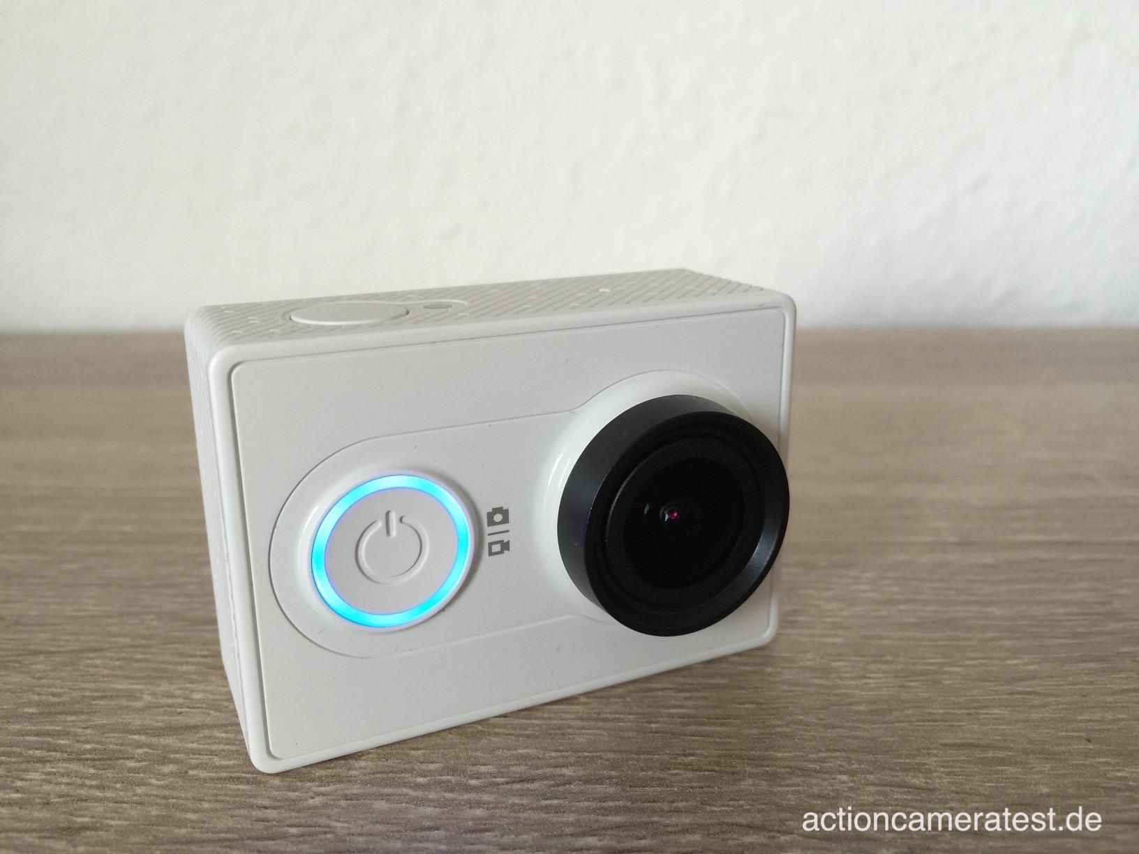 xiaomi-yi-action-camera-comprar2