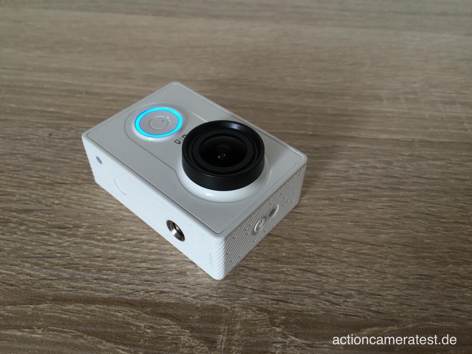 xiaomi-yi-action-camera-comprar3