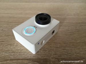 xiaomi-yi-action-camera-comprar4