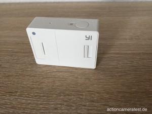 xiaomi-yi-action-camera-comprar5