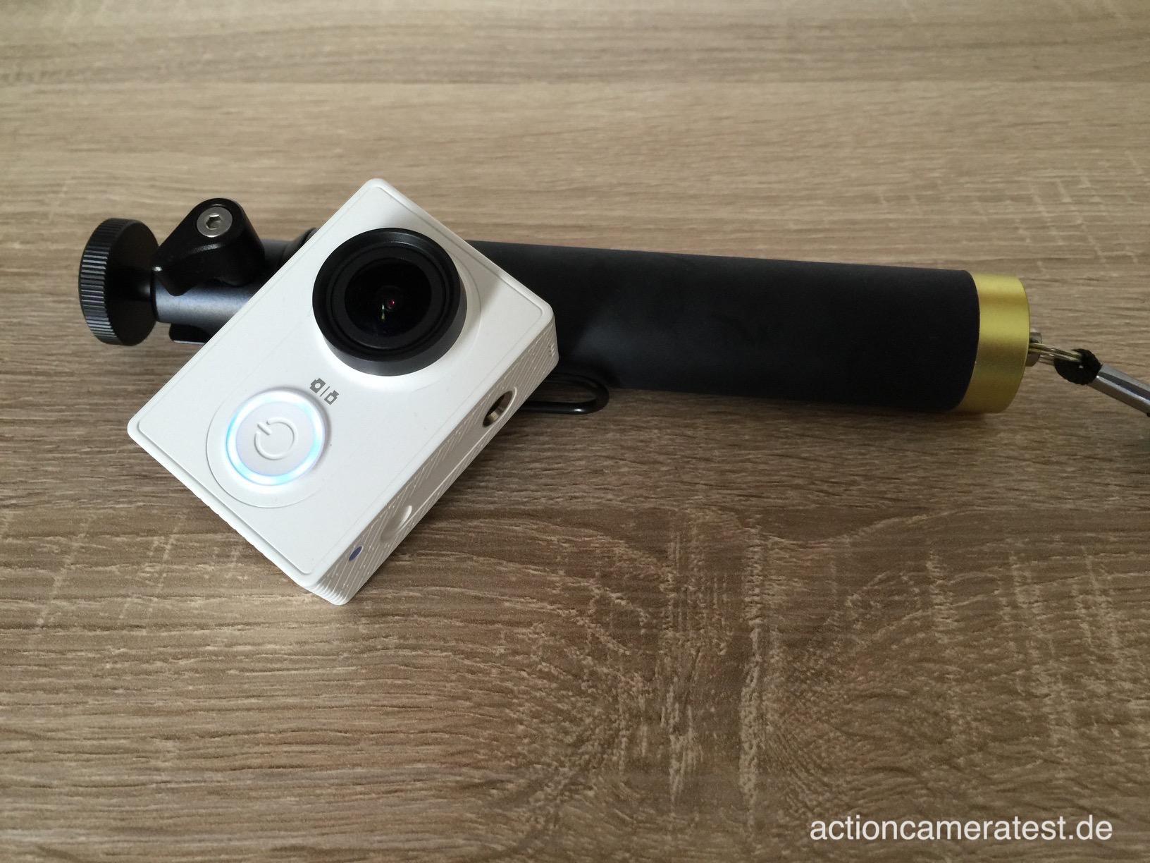 xiaomi-yi-action-camera-comprar8
