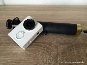 xiaomi-yi-action-camera-comprar9