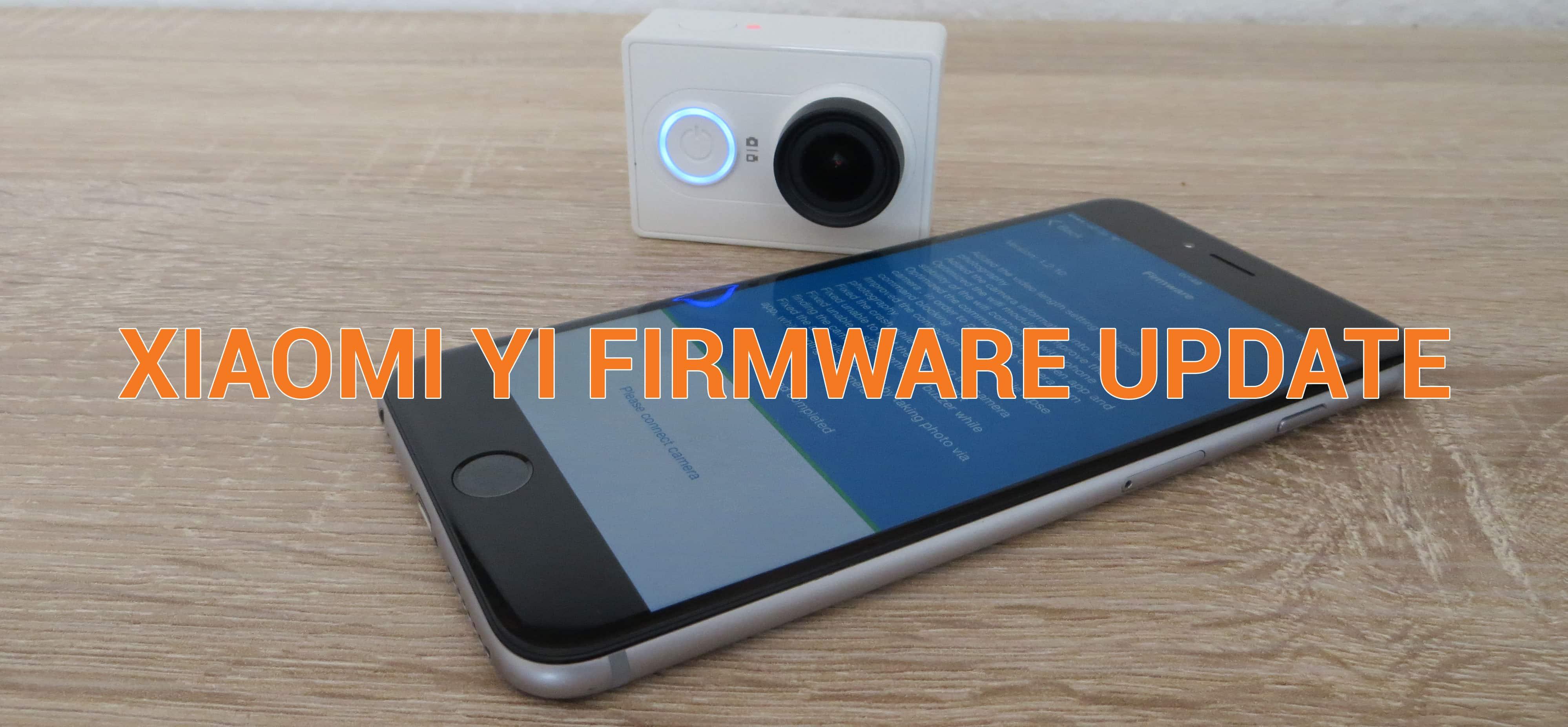 xiaomi-yi-firmeware-update