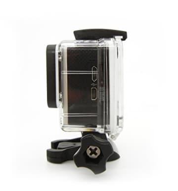 GoXtreme Vision 4K UltraHD Actionkamera -
