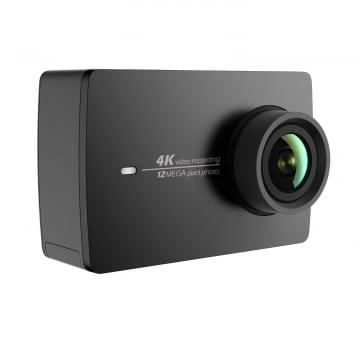 Xiaomi YI 4K Actionkamera