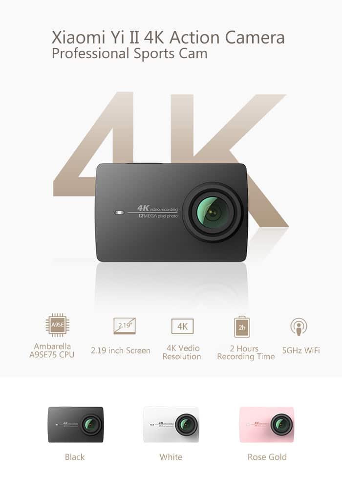 xiaomi-yi-4k-actionkamera-description